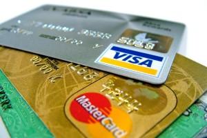 Visa-Mastercard-credit-cards-e1387426494114